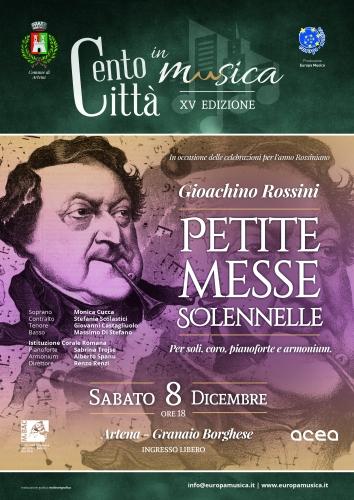 Cento Città in Musica - Rossini 2018 (artena).jpg